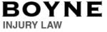 Boyne Injury Law
