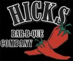 Hicks Bar-b-Que Company