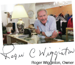 Don Rodgers, Ltd. – Lifestyle Apparel for Men & Women