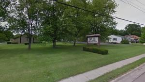 Westminster, 17th Street, Belleville, IL